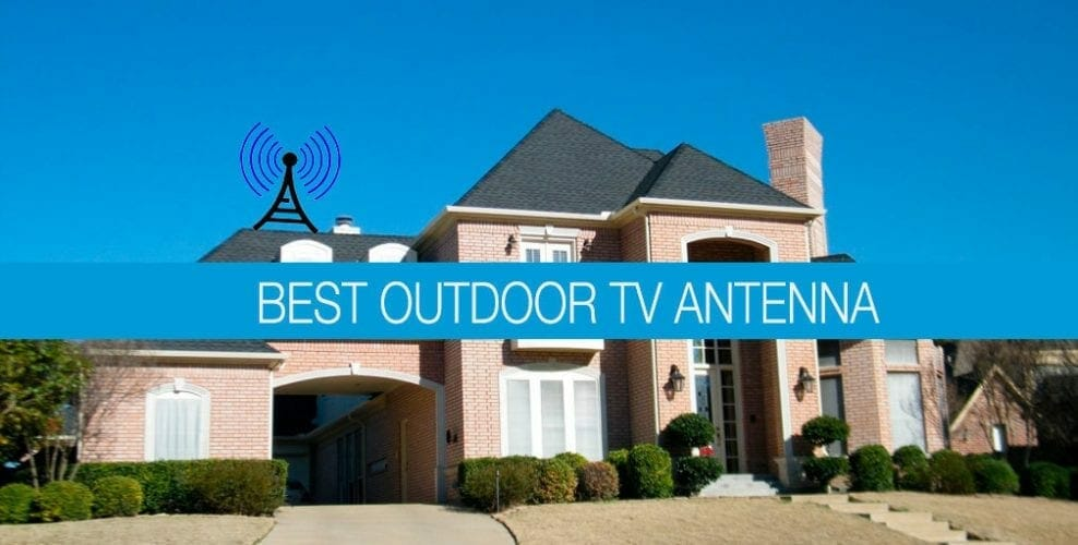 best-outdoor-tv-antenna-banner2