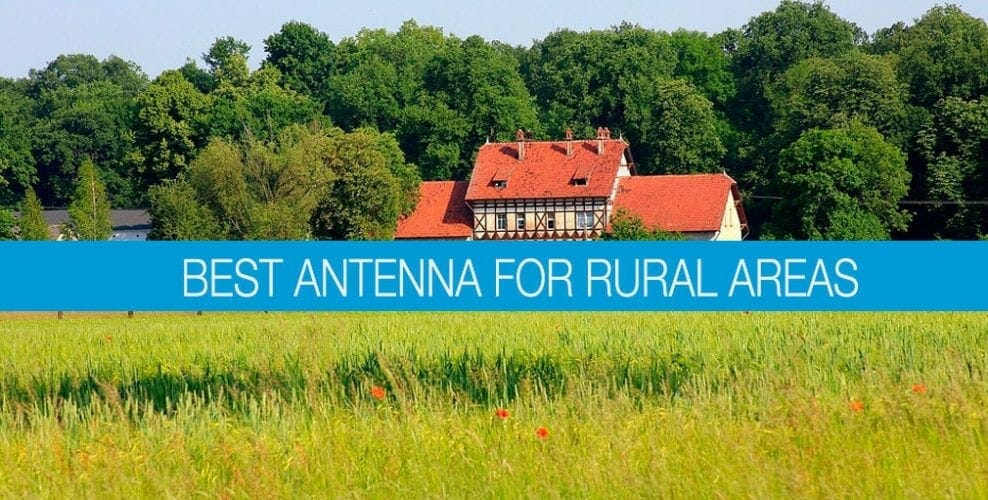 rural areas featured image